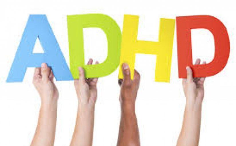 Coaching: Μία νέα μέθοδος για παιδιά και εφήβους με ΔΕΠ-Υ!