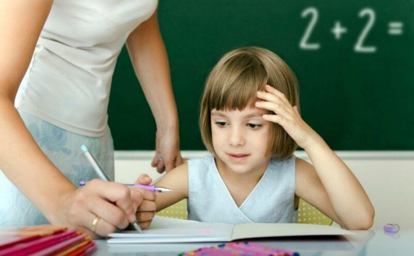 10 πρακτικε για να βοηθήσει ο εκπαιδευτικός τον μαθητή με μαθησιακές δυσκολίες
