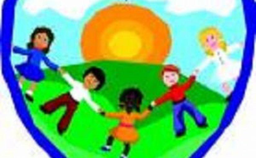 Η λογοθεραπεία στα δίγλωσσα παιδιά