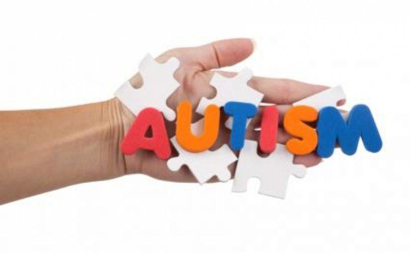 Ανακαλύπτοντας τον Αυτισμό