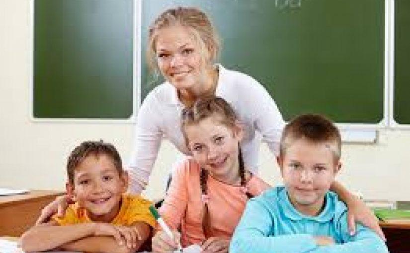 Ο ρόλος του σχολικού ψυχολόγου