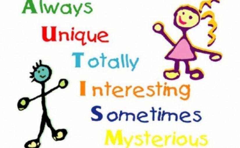 Πώς προετοιμάζουμε τα παιδιά με αναπτυξιακές διαταραχές για την Α' Δημοτικού;