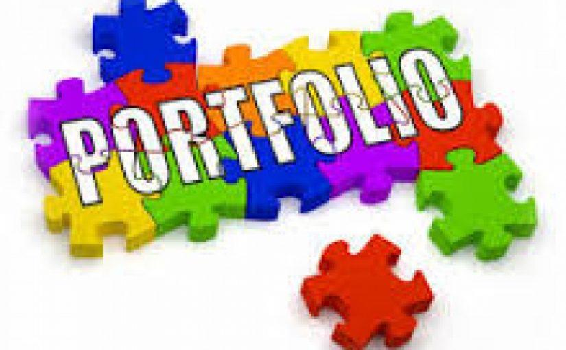 Η μέθοδος αξιολόγησης Portfolio