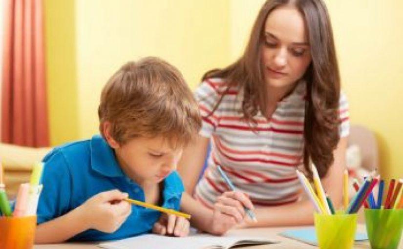 Γιατί να γίνεις Ειδικός Παιδαγωγός;