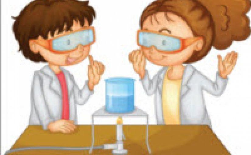 Διδασκαλία φυσικών επιστημών σε μαθητές με μαθησιακές δυσκολίες