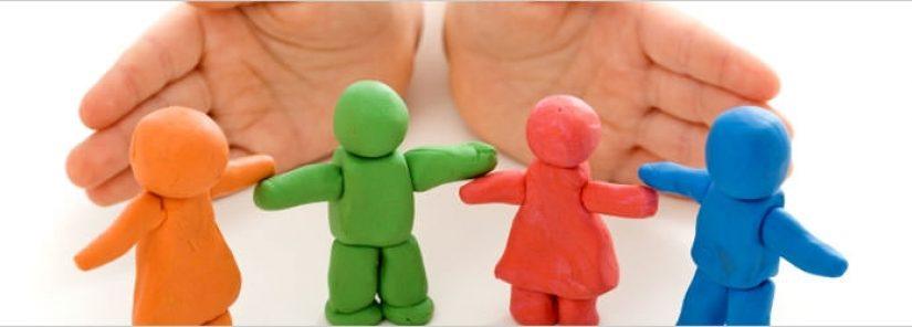 Διαχείριση του πένθους στα παιδιά