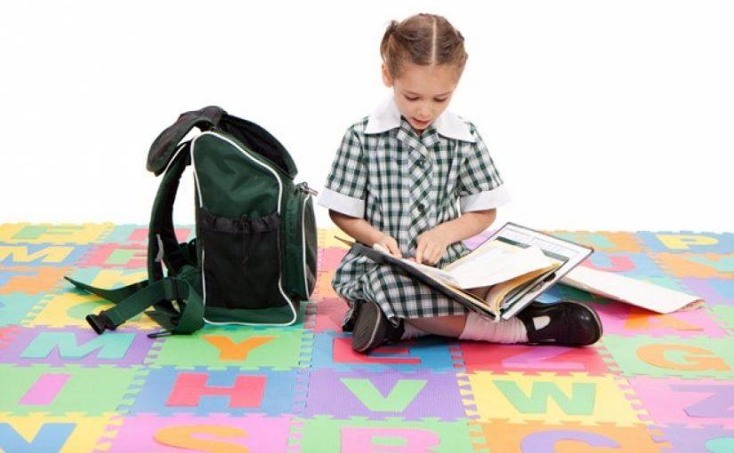Διορθωτική Αγωγή Μαθησιακών Δυσκολιών: Ποιος, πού και γιατί;