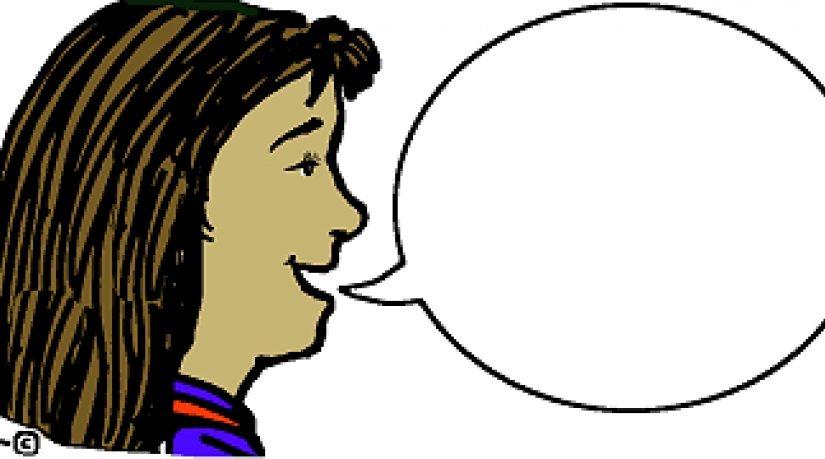 Απώλεια Ακοής στα Παιδιά: Πώς να την Εντοπίσετε Νωρίς