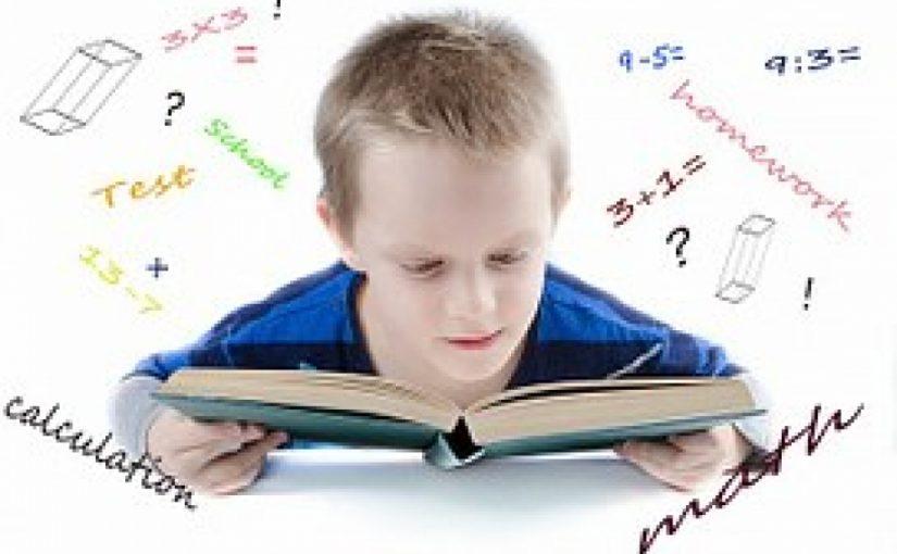 Οδηγίες για παιδιά με ΔΕΠ-Υ