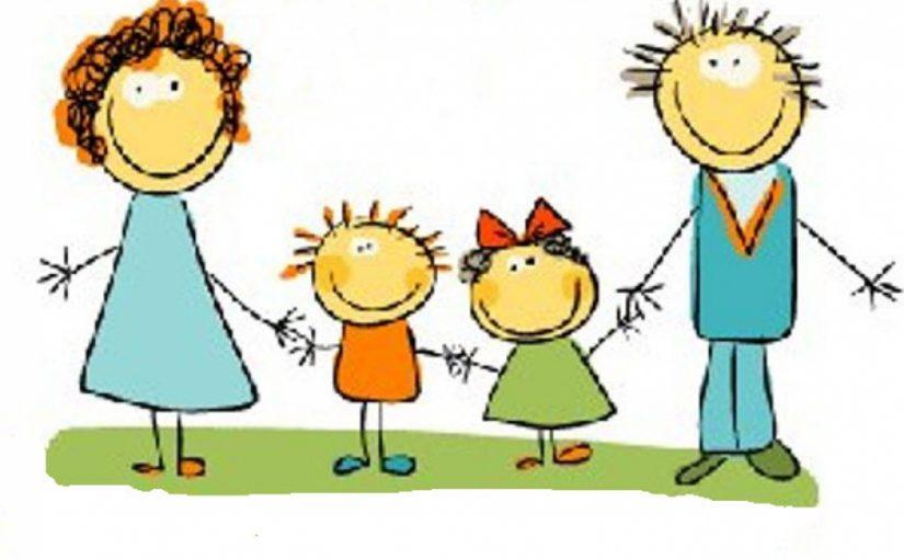 Ο ρόλος της Συμβουλευτικής Γονέων