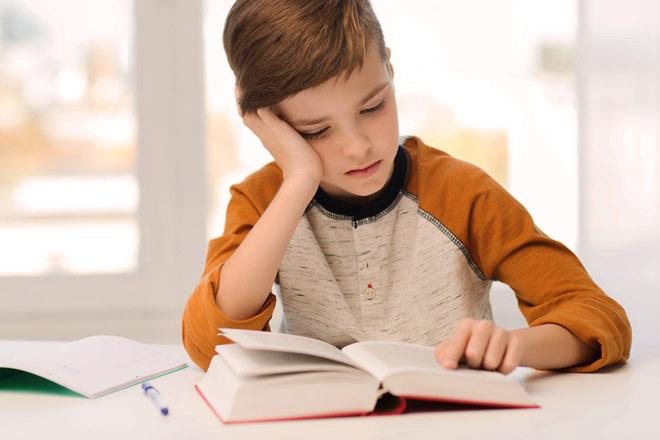 Δυσκολίες μάθησης ή Μαθησιακές Δυσκολίες;