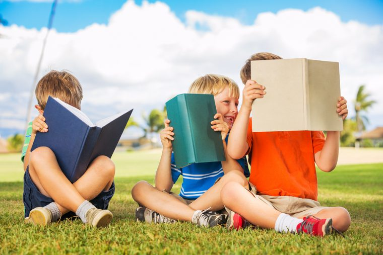Διαφοροποιημένη Διδασκαλία στην Πράξη και το καλοκαίρι! Τελικά γίνεται ;