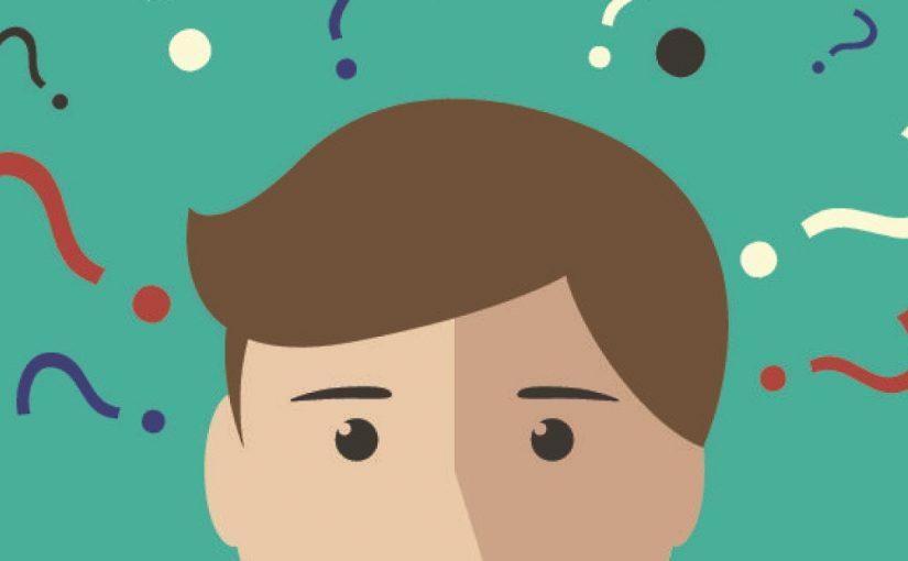 Γνωριμία με τις Μαθησιακές  Δυσκολίες