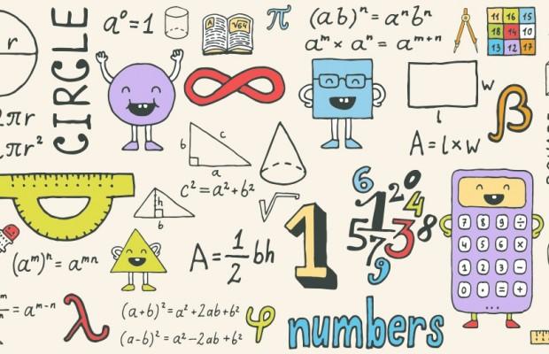 Η αξιοποίηση χειραπτικού υλικού στην επίλυση μαθηματικών προβλημάτων