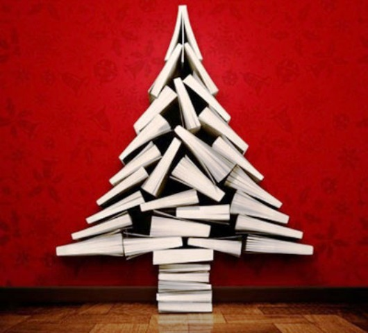 Χριστούγεννα με ένα βιβλίο συντροφιά!!(προσχολική ηλικία)