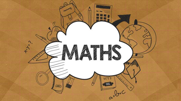 Εκπαιδευτικές Τεχνικές για αντιμετώπιση δυσκολιών στα Μαθηματικά