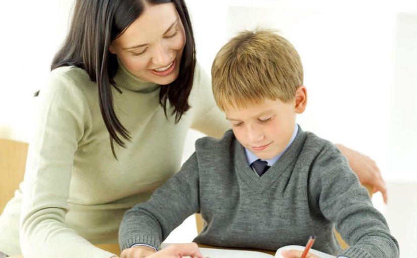 « Η σημασία της διδασκαλίας της Γλώσσας και οι τρόποι κατάκτησής της»