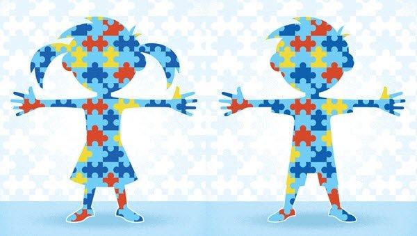 Ο Αυτισμός  Υψηλής Λειτουργικότητας  σε Κοινωνικό και Γλωσσικό Επίπεδο
