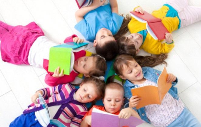 Βασικά ορόσημα και δεξιότητες παιδιών 1 έως 2 ετών