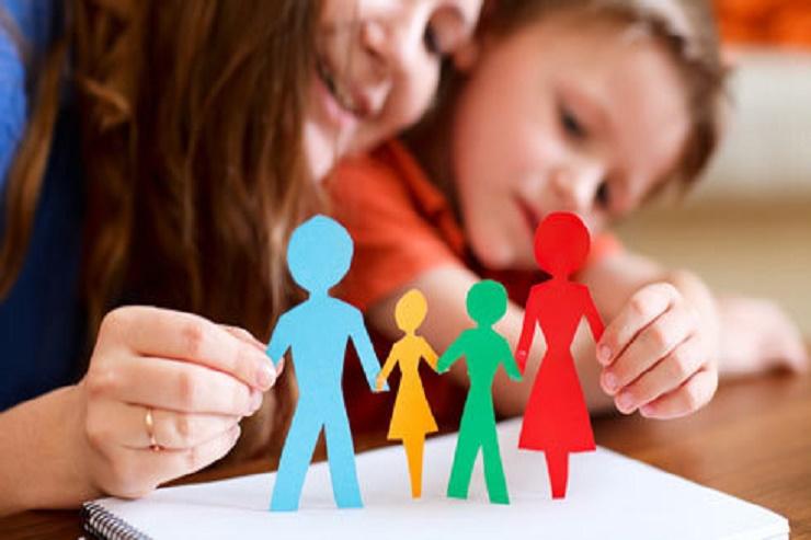 Μαθησιακές δυσκολίες: ποιος είναι ο ρόλος των γονέων;