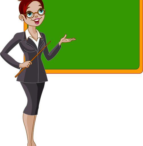 Διδάσκοντας τη νεοελληνική γλώσσα αλλιώς