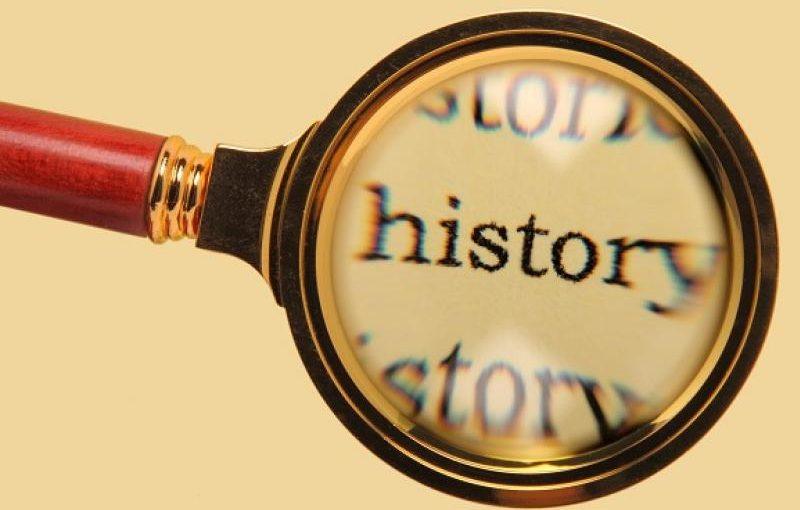 Καλλιεργώντας την αγάπη για το μάθημα της Ιστορίας