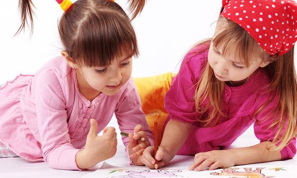 Πότε να κάνω τεστ Σχολικής ετοιμότητας στο παιδί μου ;