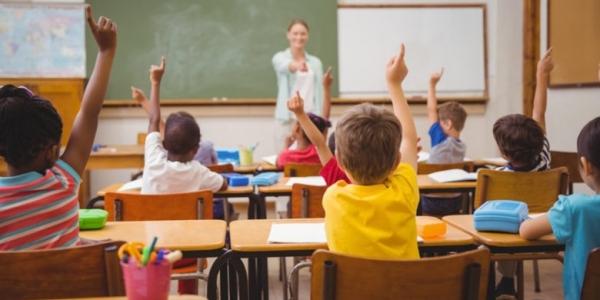 Διδάσκοντας παιδιά με Γνωστικά Ελλείμματα