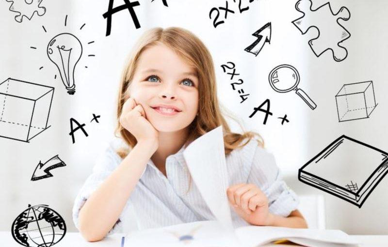 Πώς αξιολογούμε μαθητές με μαθησιακές δυσκολίες ;
