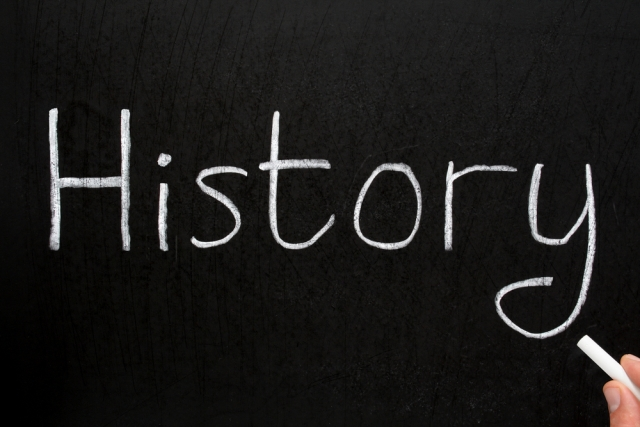 Η Διαφοροποίηση της Διδασκαλίας στο μάθημα της Ιστορίας