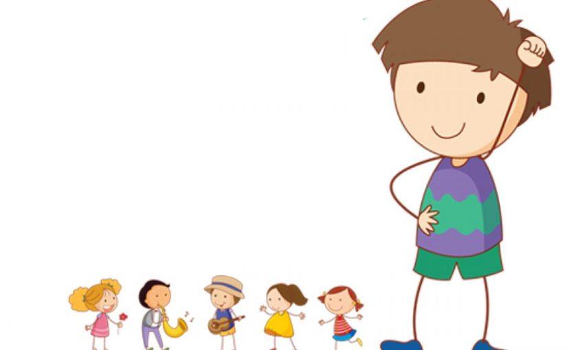 Σημάδια Νοητικής Υστέρησης – Εκπαίδευση παιδιών με νοητική υστέρηση