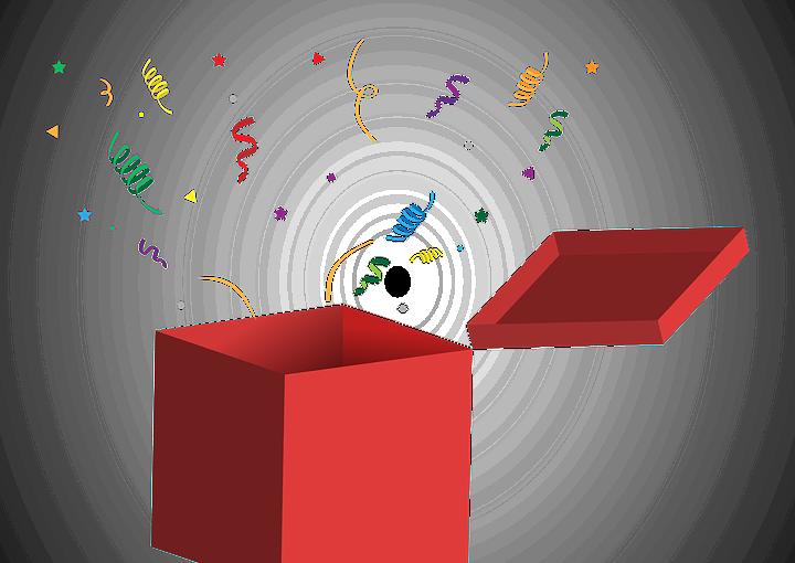 Τα Κουτιά Οργάνωσης