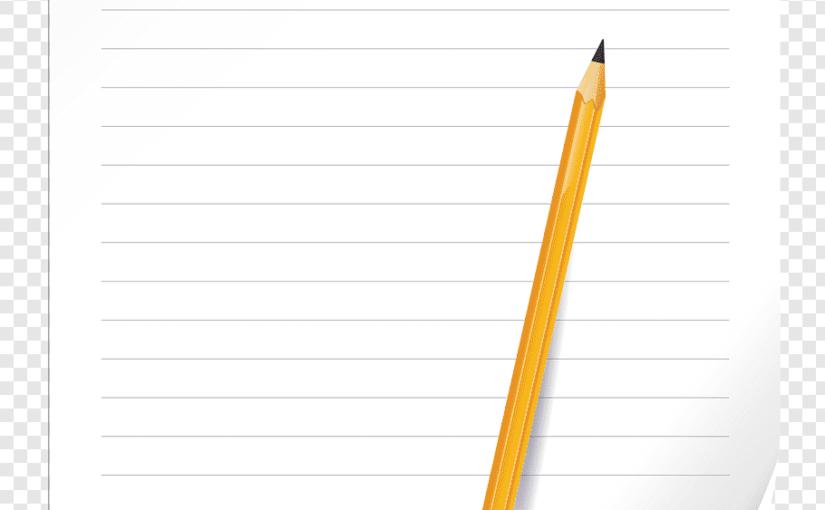 Τεχνική Κατανόησης Κειμένου για Δημιουργία Περίληψης     ΤΕΧΤ-PREVIEW