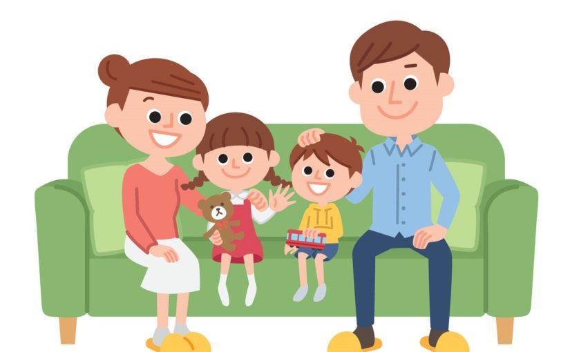 Πώς μπορούν να βοηθήσουν οι γονείς για ευκολότερη μάθηση;