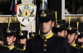 Προετοιμάζεσαι φέτος για Στρατιωτικές Σχολές και Σώματα Ασφαλείας;
